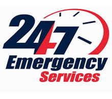 24/7 Locksmith Services in Natick, MA