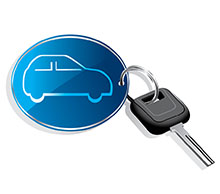 Car Locksmith Services in Natick, MA
