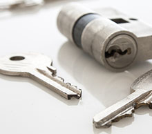 Commercial Locksmith Services in Natick, MA