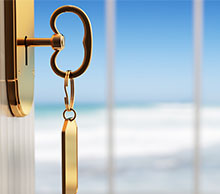 Residential Locksmith Services in Natick, MA